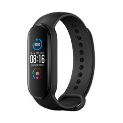 Deal: Exklusiv: Xiaomi Mi Band 5 Fitness Tracker