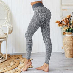 Deal: Workout Leggings für Damen